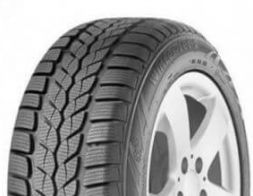Mabor Winter Jet 195/70 R15C 104/102R