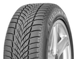 GoodYear Ultra Grip Ice 2 235/55 R18 104T XL