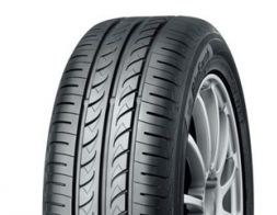 Yokohama BLU Earth AE01 145/65 R15 72H