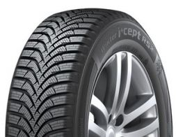 Hankook W452 Winter I*Cept RS2 185/55 R16 87T XL