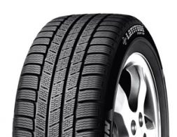 Michelin Latitude Alpin HP 265/55 R19 109H MO