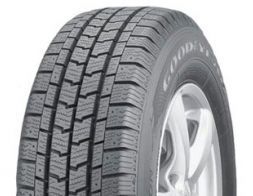 GoodYear Cargo Ultra Grip 2 195/70 R15C 104/102R