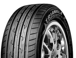 Triangle TE301 165/65 R15 81H