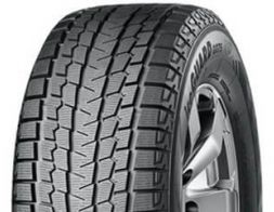 Yokohama Ice Guard SUV G075 265/55 R19 109Q