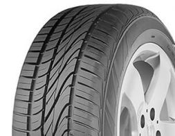 Paxaro Summer Performance 225/40 R18 92Y