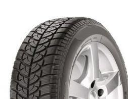 Diplomat Winter MS (M+S) 185/60 R14 82T