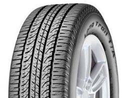 BF Goodrich Long Trail T/A Tour 255/65 R17 108T