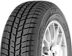 Barum Polaris 3 205/65 R15 94T