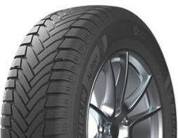 Michelin Alpin 6 (A6) 185/50 R16 81H