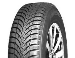 Nexen (Roadstone) Winguard Snow G WH2 195/60 R16 89H