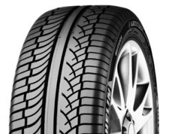 Michelin Latitude Diamaris 315/35 R20 106W *
