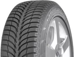 GoodYear Ultra Grip Ice Plus 175/65 R14 86T XL