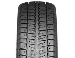 Zeetex Z-Ice 1001-S 195/55 R15 89T XL