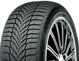 Nexen (Roadstone) Winguard Sport 2 215/45 R17 91V