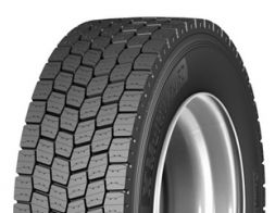 Michelin X Multiway 3D XDE (Ведущая) 295/80 R22,5 152/148L
