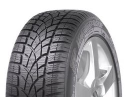 Dunlop SP Ice Sport 205/65 R15 99T XL