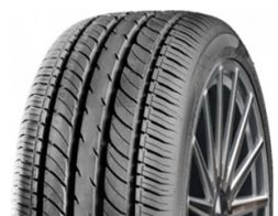 Waterfall Eco Dynamic 195/60 R16 99V