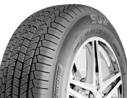 Strial SUV 701 225/65 R17 106H XL