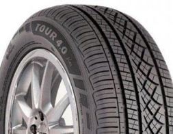 Hercules Tour 4.0 Plus 255/65 R18 109T