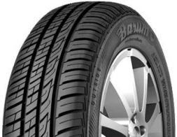 Barum Brillantis 2 195/70 R14 91T