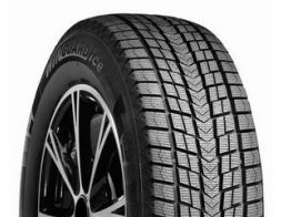 Nexen (Roadstone) Winguard Ice SUV 245/70 R16 107Q