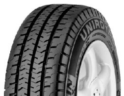 Uniroyal RainMax 195/70 R15 97T XL