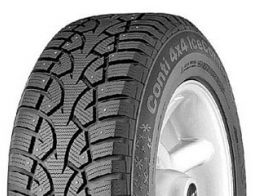 Continental Conti4x4IceContact 225/70 R16 103Q