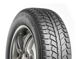 Uniroyal Tiger Paw Ice & Snow 2 195/70 R14 91S