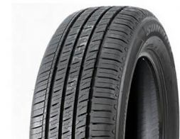 Sunwide Travomax 215/60 R17 95H