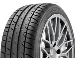 Tigar High Performance 195/50 R16 88V