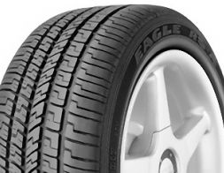 GoodYear Eagle RS-A 255/45 R19 100V