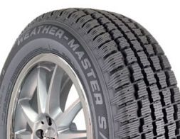 Cooper Weather-Master S/T 2 225/60 R16 98T