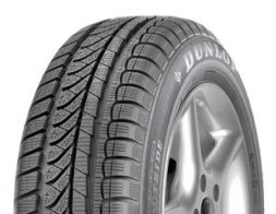 Dunlop SP Winter Response 185/55 R15 82T