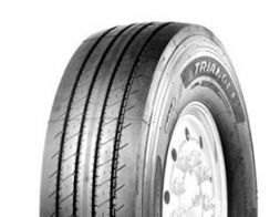 Triangle TRS03 315/80 R22,5 154/151M