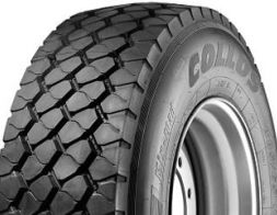 Matador TM 1 Collos 385/65 R22,5 160K