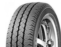 Mirage MR-700 AS 215/60 R16C 103/101R