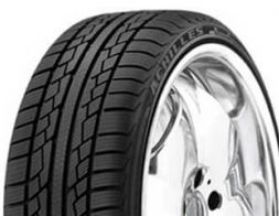 Achilles Winter 101X 225/65 R17 102H