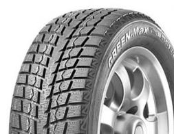 Ling Long Ice I-15 Green-Max Winter SUV 255/55 R20 110T