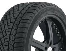 Continental ExtremeWinterContact 215/60 R15 94T
