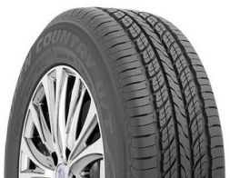 Toyo Open Country U/T 265/70 R16 112H