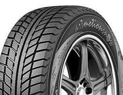 Белшина Бел 367 Artmotion Snow 185/60 R15 88T XL