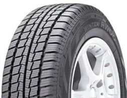 Hankook RW06 Winter 185/75 R14C 102/100Q