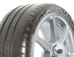 Michelin Pilot Sport Cup 2 245/35 R19 93Y XL NO