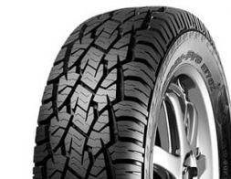 SunFull Mont-Pro AT782 285/70 R17 117T