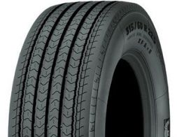 Michelin X Energy XF (Рулевая) 315/60 R22,5 154/148L