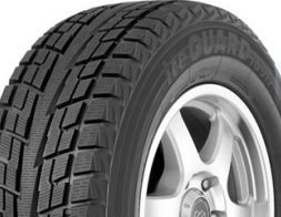 Yokohama Ice Guard IG51v 245/50 R20 102T