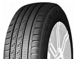 Tracmax Ice Plus S210 225/55 R17 101V