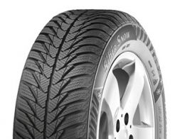 Matador MP 54 Sibir Snow 165/70 R14 81T