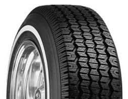 Uniroyal Tiger Paw Ice & Snow 195/60 R15 88S