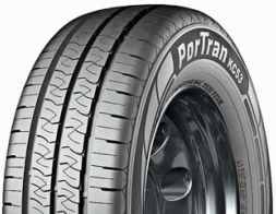 Marshal KC53 PorTran 185/75 R14C 102/100R